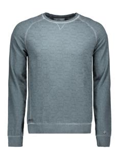 Cast Iron Sweater CTS66309 5959