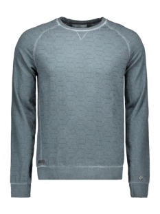 cts66309 cast iron sweater 5959