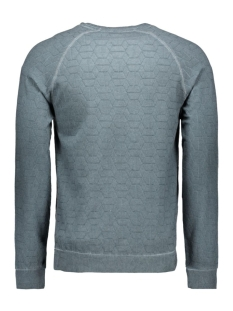 cts66309 cast iron sweater 5959