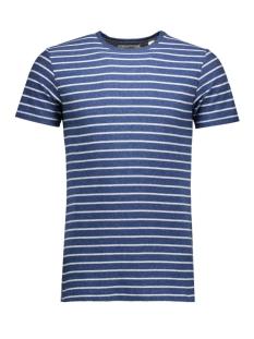 Esprit T-shirt 086EE2K031 E400