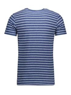 086ee2k031 esprit t-shirt e400