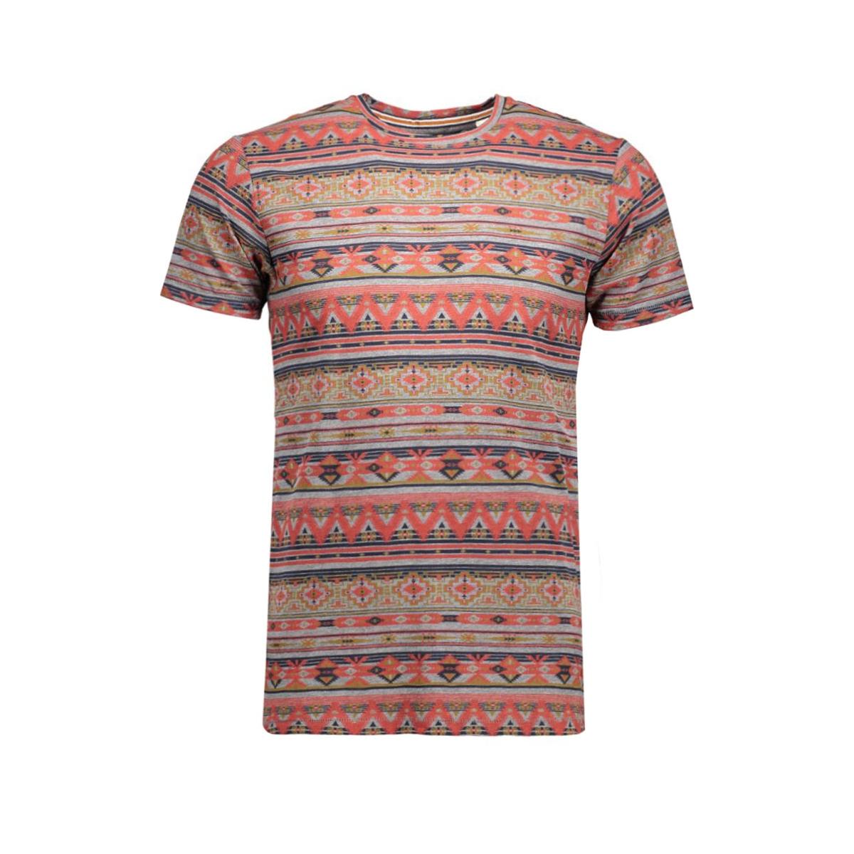 096ee2k014 esprit t-shirt e035