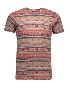 Esprit T-shirt 096EE2K014 E035