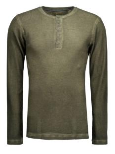 Esprit T-shirt 096EE2K016 E355