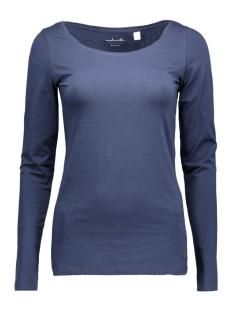 995ee1k915 esprit t-shirt e415