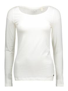 Esprit T-shirt 995EE1K915 E100