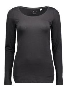 Esprit T-shirt 995EE1K915 E001