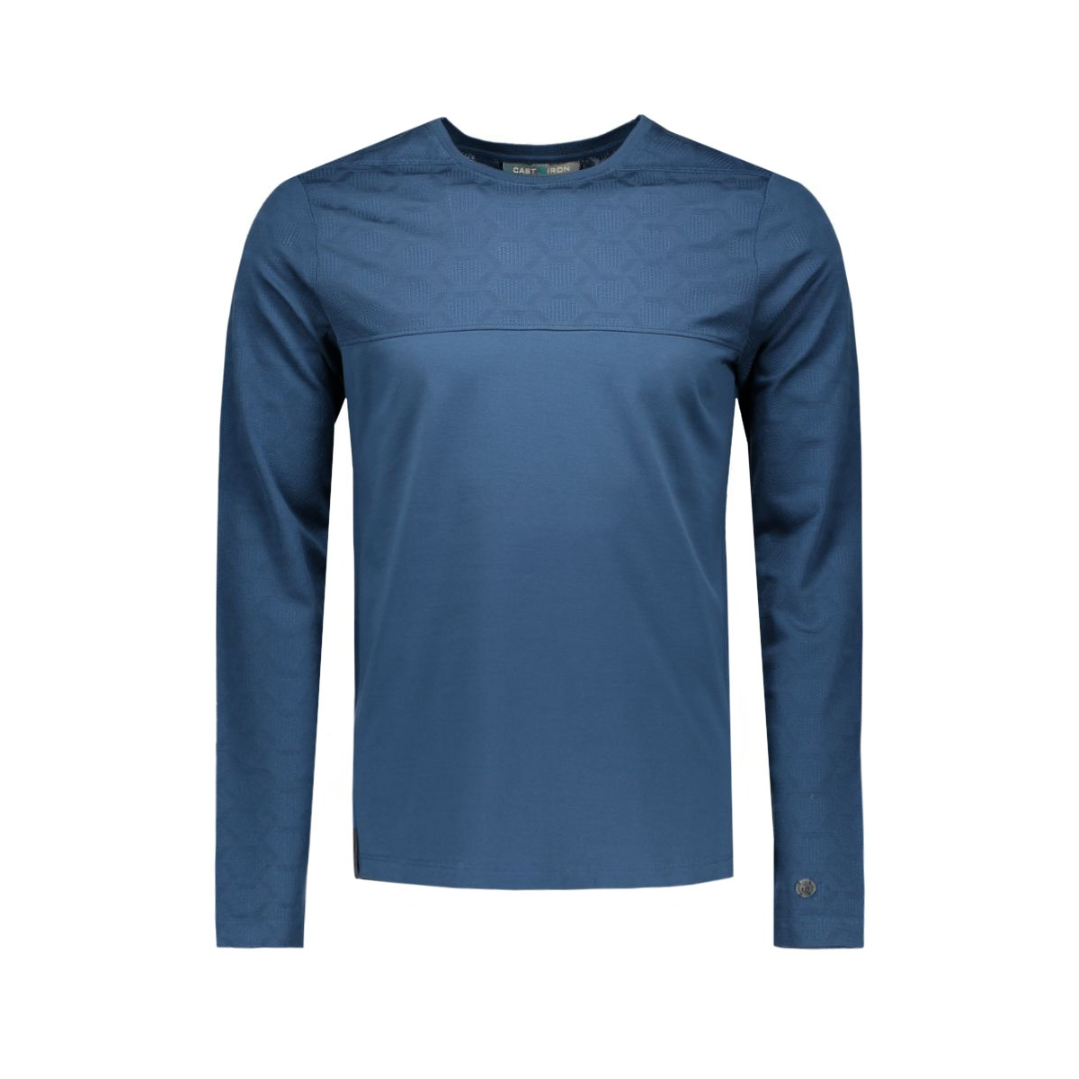 cts65305 cast iron t-shirt 5955