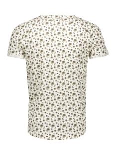 ctss65325 cast iron t-shirt 9073