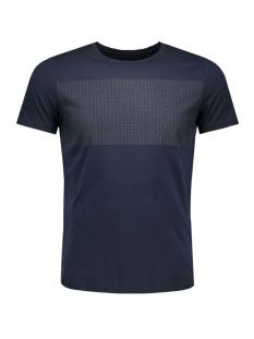 ctss65326 cast iron t-shirt 5073