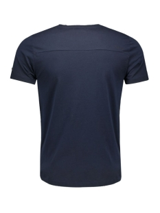 ctss65326 cast iron t-shirt 5073