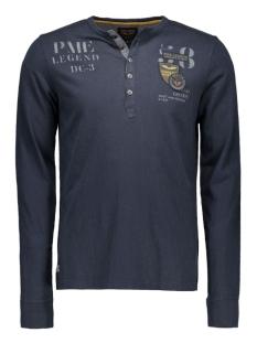 PME legend T-shirt PTS65513 5550