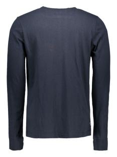 pts65513 pme legend t-shirt 5550