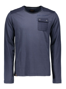 PME legend T-shirt PTS65514 5840