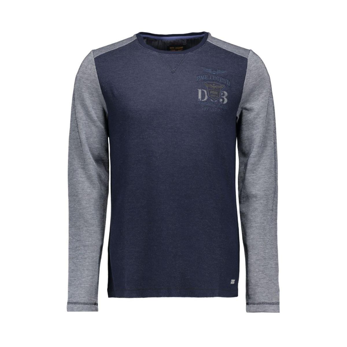 pts65518 pme legend sweater 5550