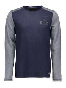PME legend Sweaters PTS65518 5550
