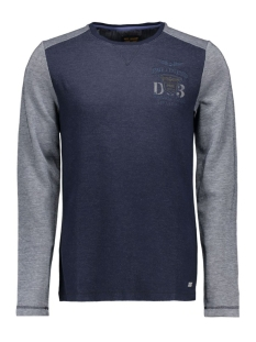 PME legend Sweater PTS65518 5550