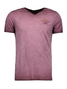 PME legend T-shirt PTSS65524 390