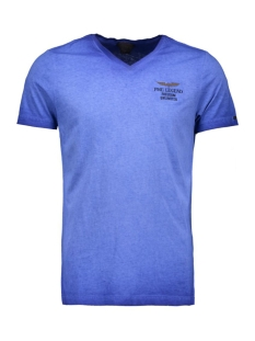 PME legend T-shirt PTSS65524 5507