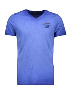ptss65524 pme legend t-shirt 5507