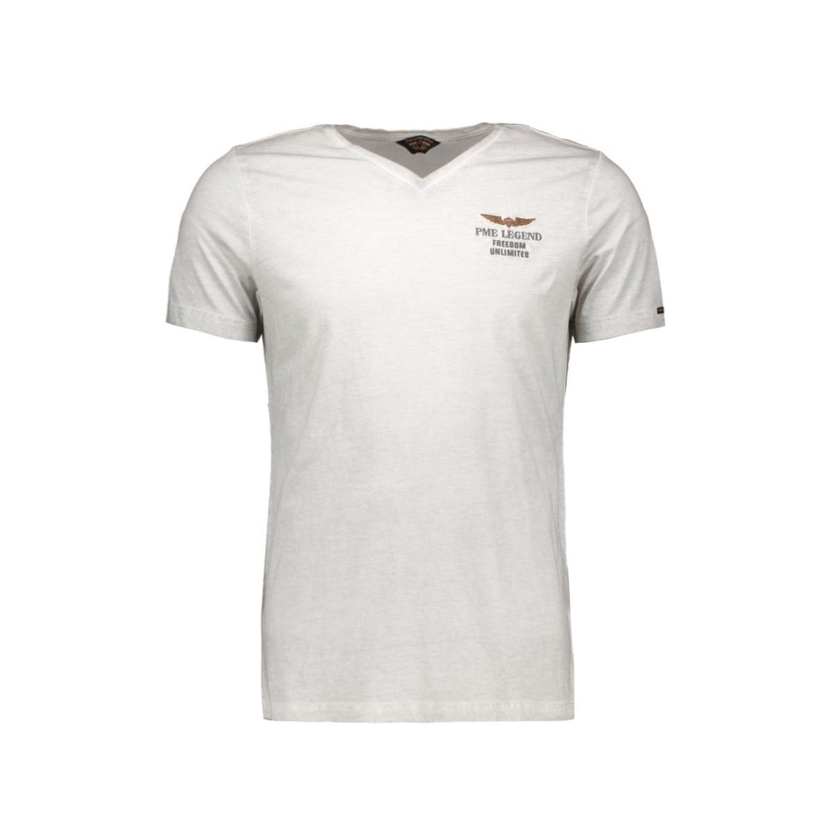 ptss65524 pme legend t-shirt 926