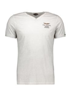 PME legend T-shirt PTSS65524 926