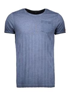 PME legend T-shirt PTSS65525 5550