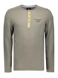 PME legend Sweater PTS66534 9721