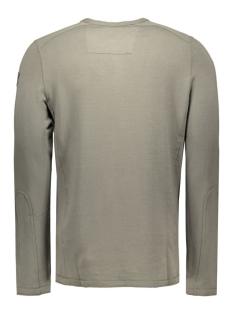 pts66534 pme legend sweater 9721