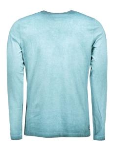 pts66531 pme legend t-shirt 6499
