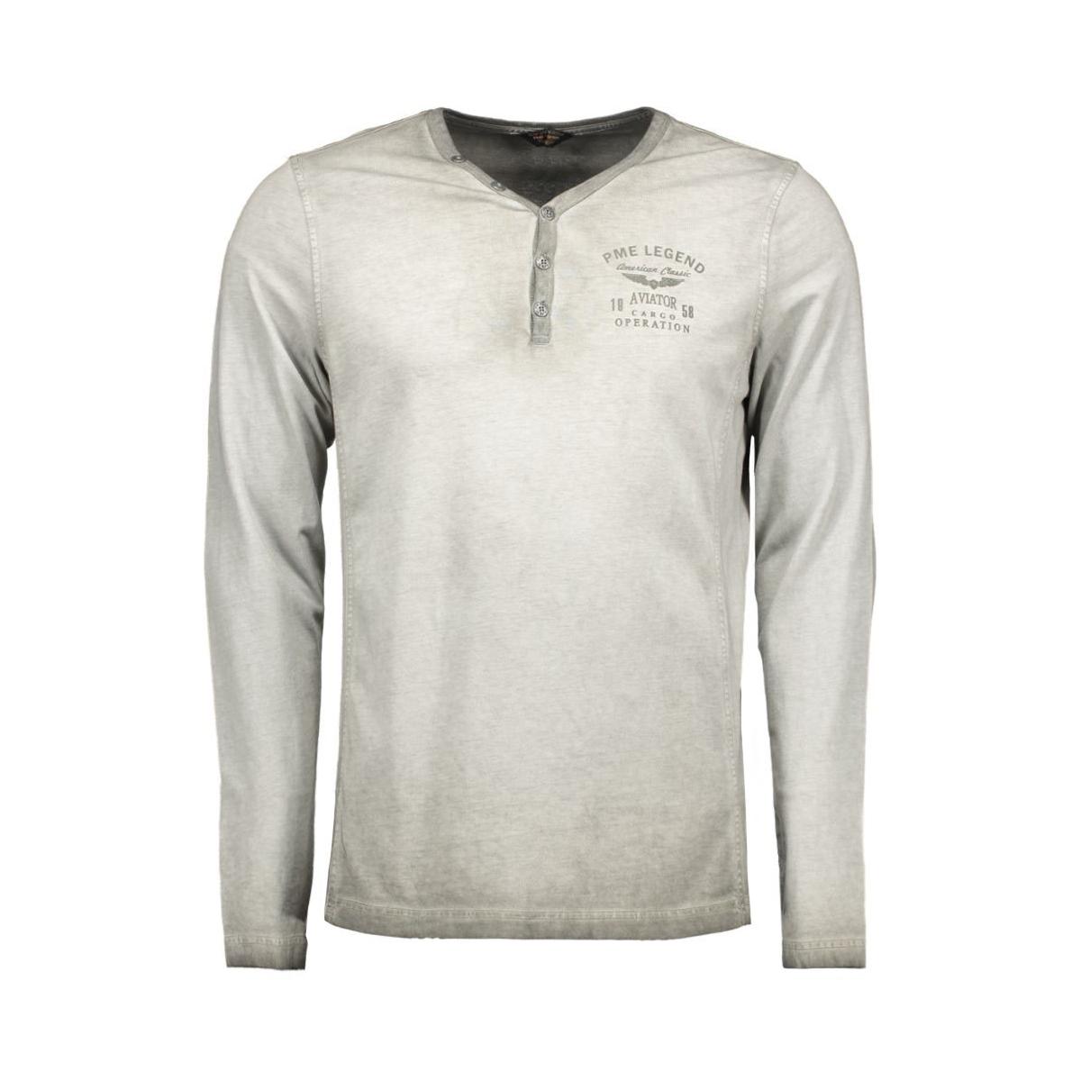 pts66531 pme legend t-shirt 9721