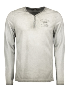 PME legend T-shirt PTS66531 9721
