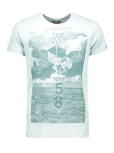 PME legend T-shirt PTSS66541 6420