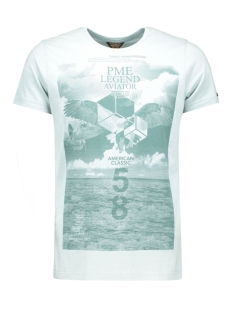 ptss66541 pme legend t-shirt 6420