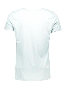 ptss66541 pme legend t-shirt 6420