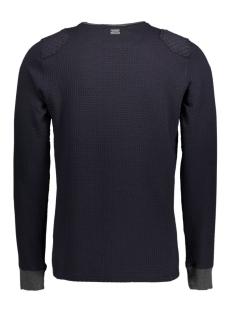 pts67516 pme legend t-shirt 5984