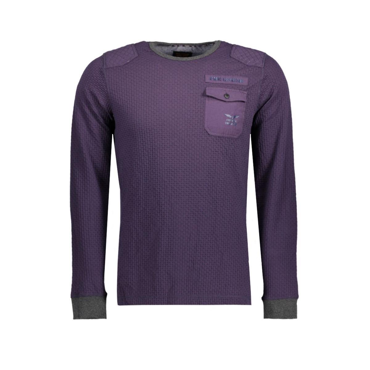pts67516 pme legend t-shirt 5925