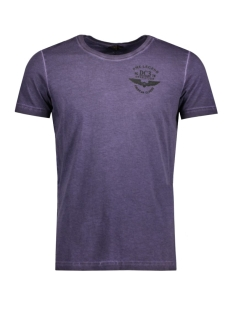 PME legend T-shirt PTSS67531 5925