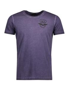 ptss67531 pme legend t-shirt 5925