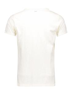 vtss65630 vanguard t-shirt 9015