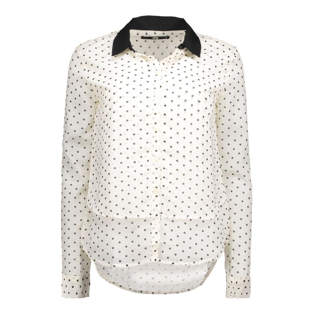 111745095.43441 ltb blouse matisha wash