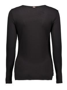 31101077 dept t-shirt 80041 black