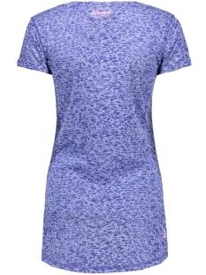 860607 ivy long tee reece sport shirt 0400 purple