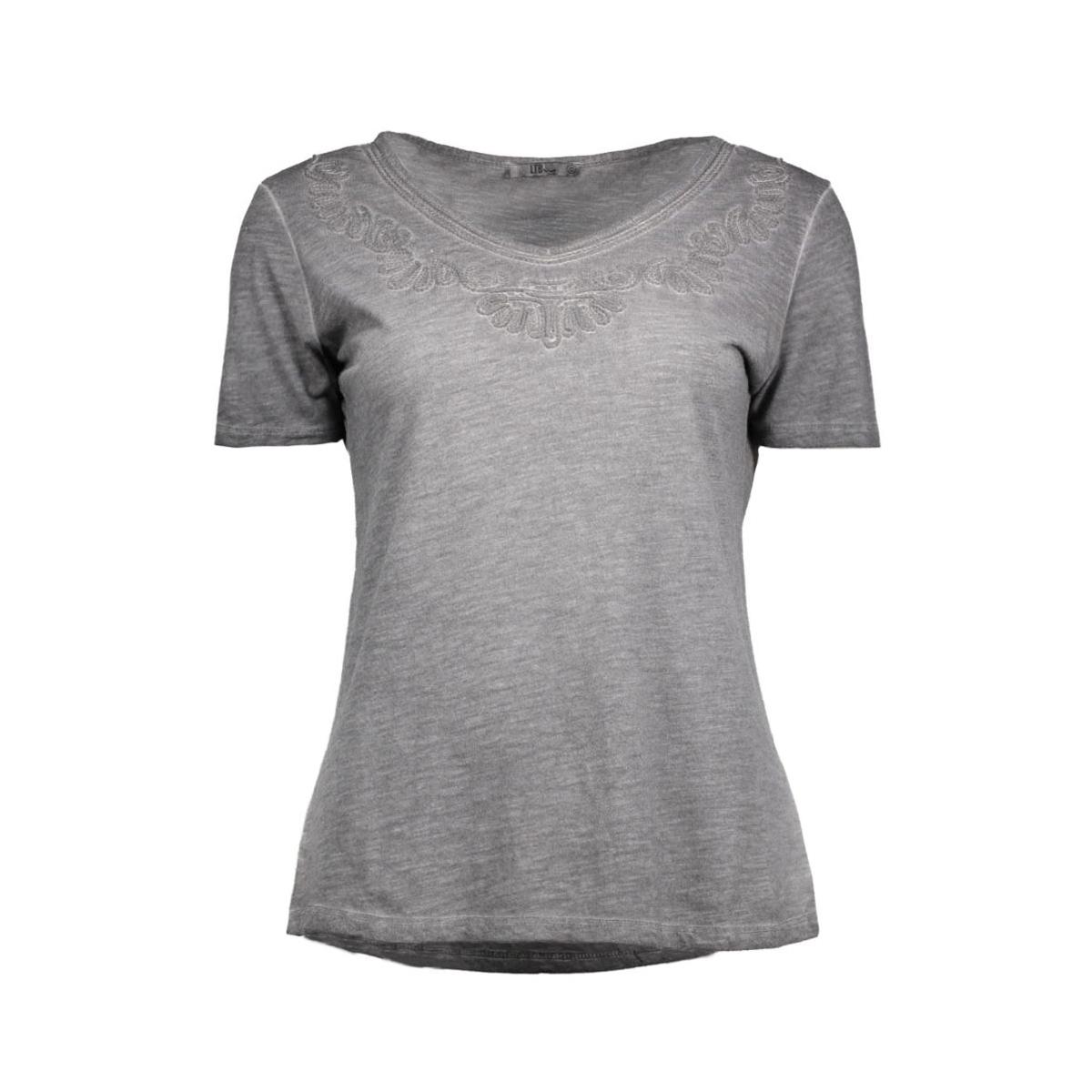 111780057.60310 ltb t-shirt nirsen oil antra