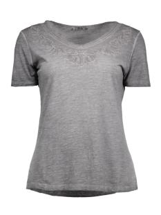 LTB T-shirt 111780057.60310 Nirsen Oil Antra