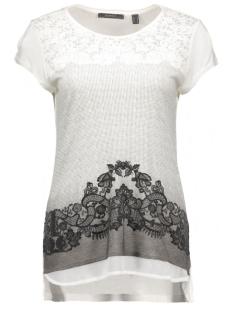 Esprit Collection T-shirt 096EO1K009 E110