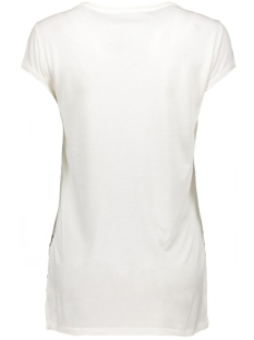 096eo1k009 esprit collection t-shirt e110
