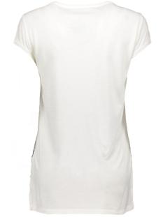 096eo1k009 esprit collection t-shirt e110
