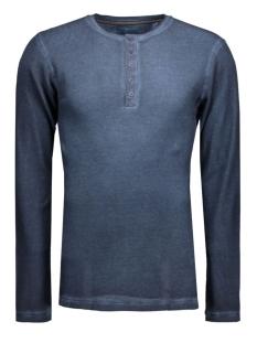Esprit T-shirt 096EE2K016 E400