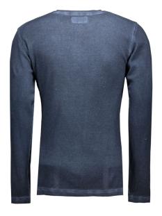 096ee2k016 esprit t-shirt e400